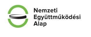 Nea logó