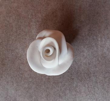 Rózsa gyűrű10