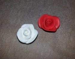 Rózsa gyűrű11