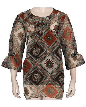 Batik Clothing 04
