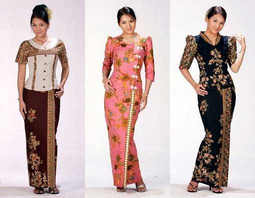 designs-batik-clothing