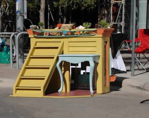 kreatív kutyaház-3