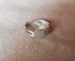 Gyűrű alap